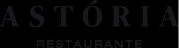 Astória Restaurante